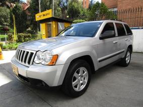 Jeep Grand Cherokee Laredo U.s.a