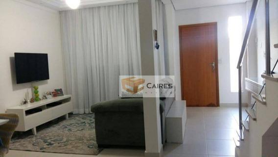 Casa Jambeiro Aceita Permuta - Ca2189