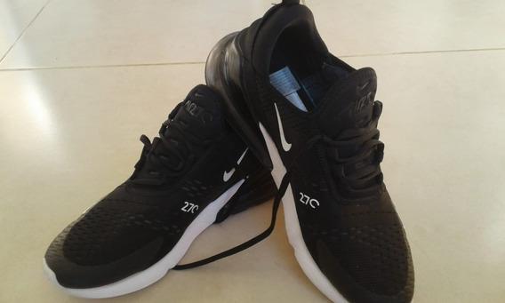 Zapalittas Nike Air C27
