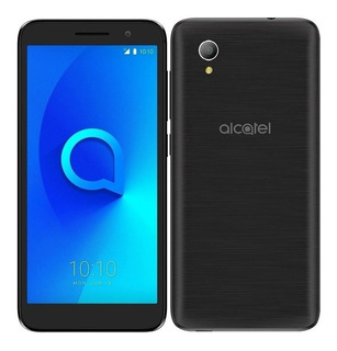 Alcatel 1 Dual 4g 5033j 8gb 1gb Ram Tela 5