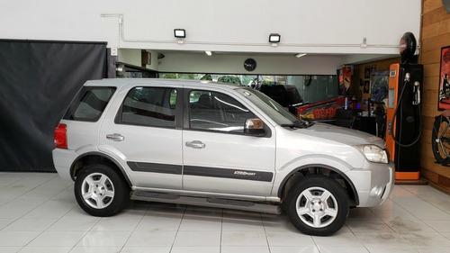 Ford Ecosport Xl 1.6 Mec. 2009