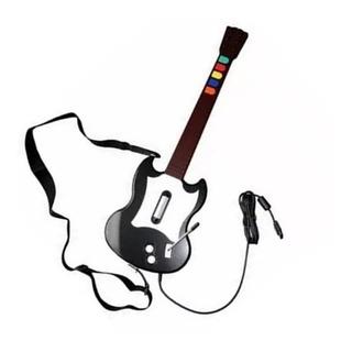 Videojuego Guitar Legend Compatible Windows/mac Con Guitarra
