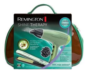 Remington Alisadora De Cabello S9960-d5216