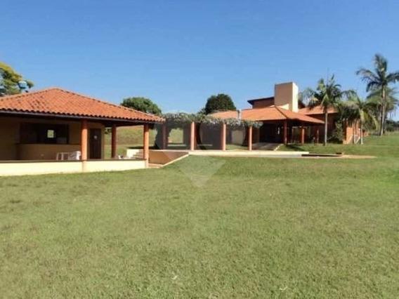 Propriedade Rural-mogi Mirim-parque Da Imprensa | Ref.: 170-im248506 - 170-im248506