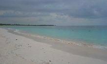 Se Venden Terrenos A Pie De Playa En Playa Del Carmen