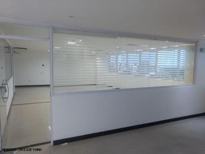 Sala Comercial Para Venda Em Salvador, Pituba, 2 Banheiros, 4 Vagas - Ms0707