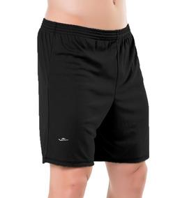 Shorts Masculino Tamanho Grande M,g,gg,g1,g2,g3,g4,38 Ao 64