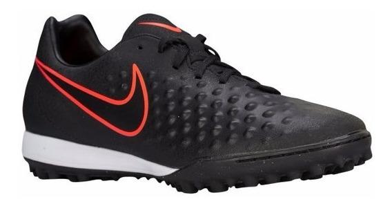 Nike Magista Onda Ii Tf - Men