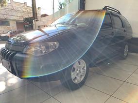 Fiat Palio Adventure 1.8 Try On Flex 5p Completo!!!!!!!!!!!!