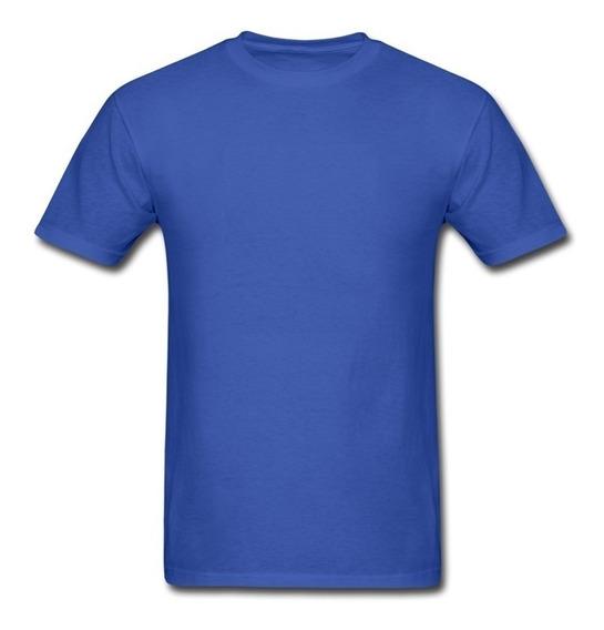 envío gratis fabricación hábil último estilo Uniform Empresa Barato - Calçados, Roupas e Bolsas com o ...