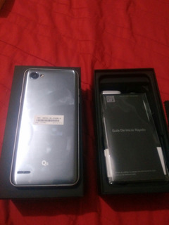 Lg Q6 Prime 32 Gb