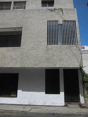 Locales En Alquiler Cumana. Centro