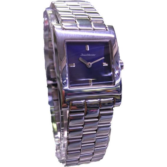Relógio Jean Vernier - Jv7278la