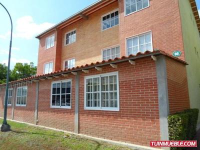 Nf 18-8896 Apartamentos En Alto Grande