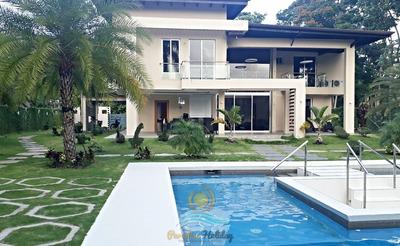 Villa Deluxe Diamond Agencia Paradiseholidaylt