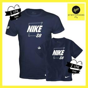 Sueters Nike Jordan / Caballeros Y Niños / Varios Colores
