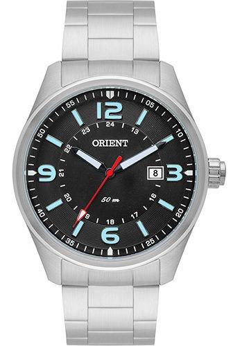 Relógio Masculino Orient Analógico Esportivo