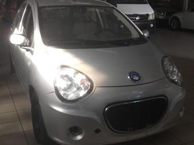 Autos Usados Geely Usado En Salto En Mercado Libre Uruguay