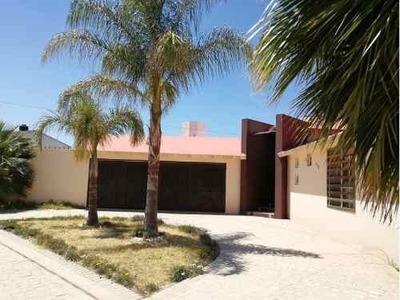Casa Sola En Renta Fracc Orquideas