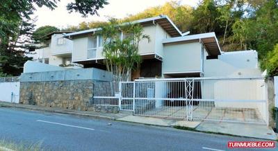 Casas En Venta 18-680 Rent A House La Boyera