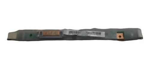 Inverter Pavilion Hp Dv7 Serie 1000 - 1445 Pk070006t20