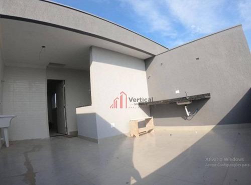 Imagem 1 de 9 de Sobrado Com 3 Dormitórios À Venda, 160 M² Por R$ 719.000,00 - Jardim Anália Franco - São Paulo/sp - So2554