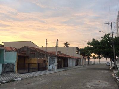 Loucura Linda Casa Em Mongaguá/ Vera Cruz - 1173 - 4371126