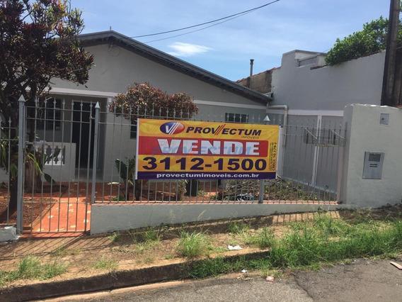 Casa Á Venda E Para Aluguel Em Vila Costa E Silva - Ca275535