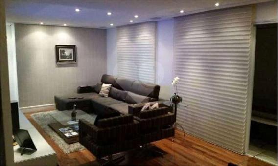 Apartamento Residencial - 170-im451034