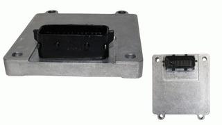 Modulos De Transmision Uplander Accesorios Para Vehículos