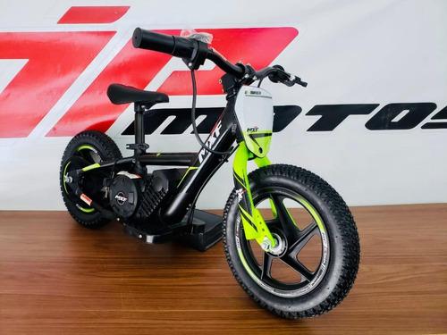 E Biker 12 Mxf Motors