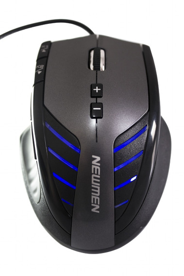 Mouse Newmen Gamming G9