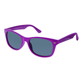 Lentes Solaris Junior Et06