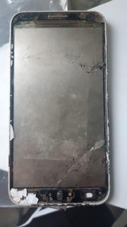 Samsung Galaxy E7 E700 - Com Defeito