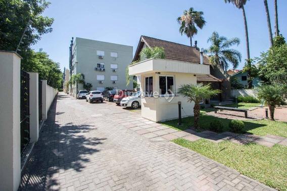 Apartamento - Ipanema - Ref: 21208 - V-21208