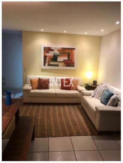 Apartamento A Venda Em São Francisco, 2qts 1st 1vg. - Ap00555 - 34487296