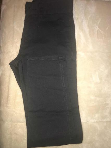 Pantalones Marca Niño