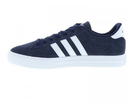 Tenis adidas Casual Masculino