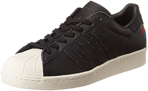 adidas Originals Superstar 80s Cny Zapatillas Deportivas Par