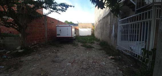 Cartagena Venta De Lote Villagrande