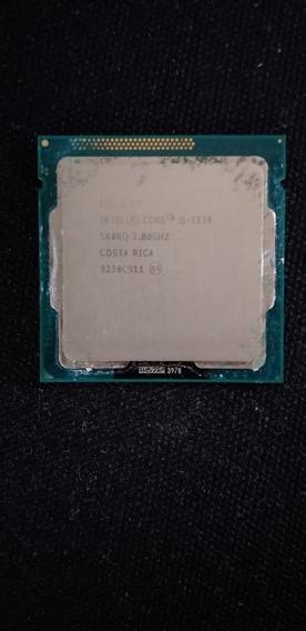 Processador Intel Core I5 3330 (3,2ghz 6mb)