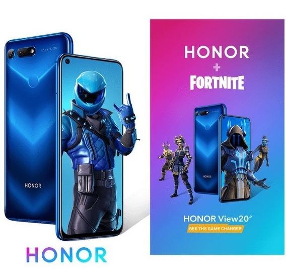 Skin Honor Guard Fortnite - Encomenda