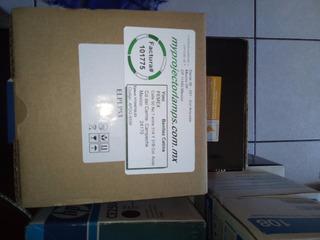 Lámpara Para Proyector Epson Elplp53 V13h010l53