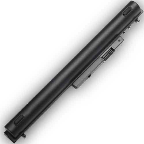 Bateria Hp Pavilion 14 15 Touchsmart 728460-001 776622-001
