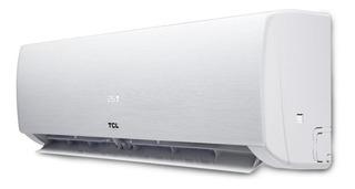 Aire Tcl Taca3300 3300 W, R4, Frío / Calor, Clase A