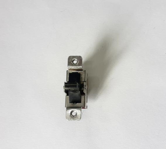 Chave Hh Alavanca Do Amplificador Gradiente Lab 75 Original