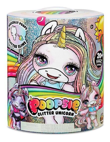 Poopsie Unicorn - Slime Surprise