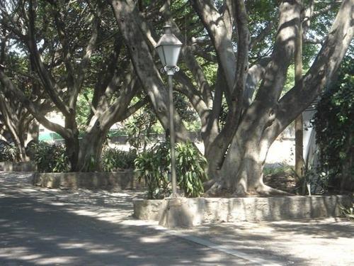 Terreno Urbano En La Pradera / Cuernavaca - Caen-208-tu