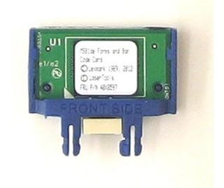 41x0841 Qsp Funciona Con Lexmark: Tarjeta Ms810de Código Y L