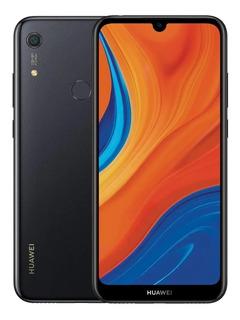 Huawei Y6s 64gb I 3gb Ram Desbloqueado Nuevo Msi